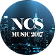 NC Music [NoCopyrightMusic] by DL Studio