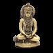 Hanuman Chalisa by eccentric