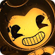 Guide for Bendy & Machine by Rgamesnew