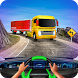 Truck Off Road Driving: Off road Driving Games