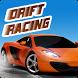 Drifting Games Real Car Drift Racing by Game Sonics Inc