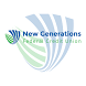 New Generations FCU eMobile by New Generations FCU