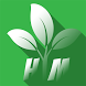 HerbaMobile by HerbaMobile (Doic de Maleprade Dist Ind Herbalife)