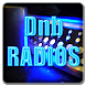 Best Drum And Bass radios by HMtek 23