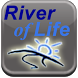 River Of Life Community Church by Digital Marketing Group