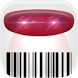 Barcode Scanner by Myanmar Android Authority