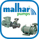 MALHAR PUMPS by Malhar Pumps