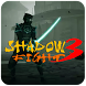 Guide Shadow Fight 3