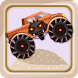 Mountain Offroad Racing by xcsiexchange