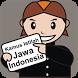 Kamus Istilah (Jawa-Indonesia)