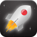 Rocket Space Racing by NineDeveloper
