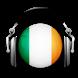 Ireland Radio Stations by Digital Radios