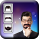 Face Changer Handsome by Photo App Collection