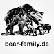 Bear Family Records by Shopgate GmbH