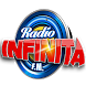 Radio Infinita La Paz by Sof Bolivia