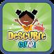 Descubre Guapi by Smartsoft Play