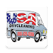 USA Dry Cleaning by Starchup, Inc