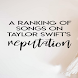 Taylor Swift New Album