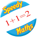 Speedy Maths NEW by Di7yA