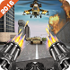 GUNNER'S BATTLEFIELD by Tag Action Games