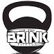 On The Brink Fitness App by TRAINERIZE
