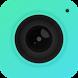 Photac - Selfie Camera Editor & Filter & Sticker by Dark Shadow Dev