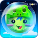 Take Me Home ™ by Toca Toca Games & Apps