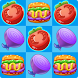 Hot Dog Match by Bubble Shooter Games by Ilyon
