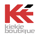 Kie Kie Boutique by Singapore Apps Pte Ltd