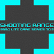 SHOOTING RANGE by 8blackballgames.