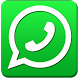 Guide For Whatsapp Messenger by guide corota inc.