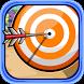 Arrow Shoot by PURPLEE GAMES