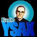 Radio YSAX