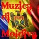 Moldova Muzica Online by Seven Sins in Heaven