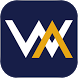 Wintersgill Associates by MyFirmsApp