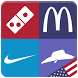 Logo Quiz - USA Edition by BrainVM Games