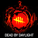 New Tricks Dead by Daylight free by DMXapps Inc.