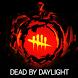 New Tricks Dead by Daylight free