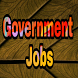 Government Jobs by Education World