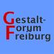 Gestalt-Forum Freiburg by Damiano Nöthen