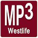 Westlife Colection mp3 by beranico Apps