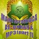 AL QURAN (10 surah) mp3 pdf by MEGAAPPSTUDIO