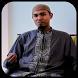 Murottal Ustadz Abu Usamah
