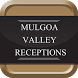 Mulgoa Valley Receptions by Apps Together