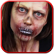 Zombie Camera Effects by Lastest-Apps