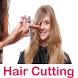 Hair Cutting Videos - Arabic Girls by vrzad