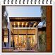Canopy Design Ideas by animunil