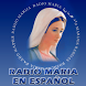 Radio María - en Español by apuroradio