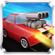 Toon Villa Racing Madness 3D by Creation Burst Studios