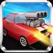 Toon Villa Racing Madness 3D by Creation Burst Studios